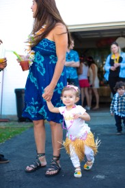Jasmine's 1st Birthday (Leilani B'Smith Photography)-5701