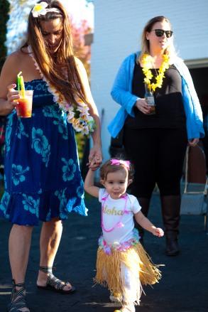 Jasmine's 1st Birthday (Leilani B'Smith Photography)-5704