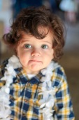 Jasmine's 1st Birthday (Leilani B'Smith Photography)-5715