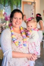 Jasmine's 1st Birthday (Leilani B'Smith Photography)-5732