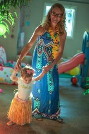 Jasmine's 1st Birthday (Leilani B'Smith Photography)-5873