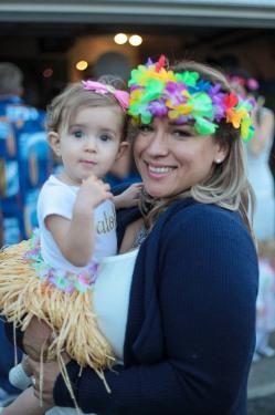 Jasmine's 1st Birthday (Leilani B'Smith Photography)-5956