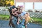 Jasmine's 1st Birthday (Leilani B'Smith Photography)-6014