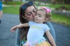 Jasmine's 1st Birthday (Leilani B'Smith Photography)-6026