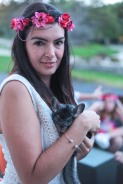 Jasmine's 1st Birthday (Leilani B'Smith Photography)-6083
