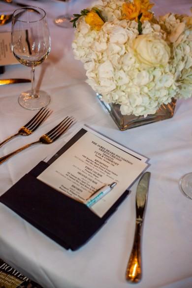 JBF Foodie Event (Leilani B'Smith Photography)-2593