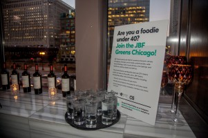 JBF Foodie Event (Leilani B'Smith Photography)-2621