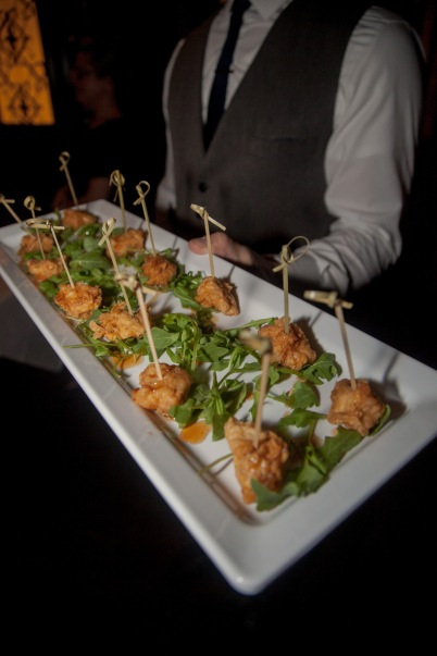 JBF Foodie Event (Leilani B'Smith Photography)-2635
