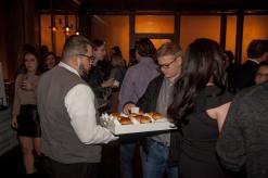 JBF Foodie Event (Leilani B'Smith Photography)-2639
