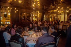 JBF Foodie Event (Leilani B'Smith Photography)-2651