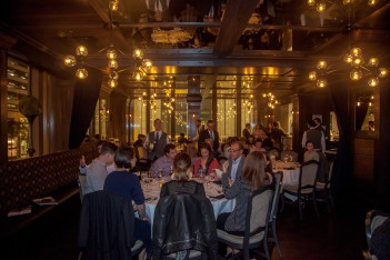 JBF Foodie Event (Leilani B'Smith Photography)-2657