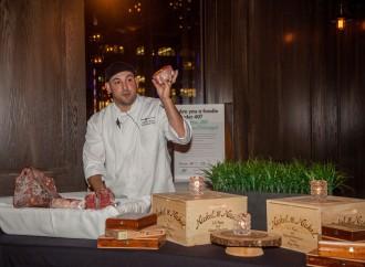 JBF Foodie Event (Leilani B'Smith Photography)-2718
