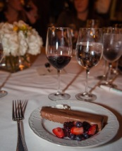 JBF Foodie Event (Leilani B'Smith Photography)-2761