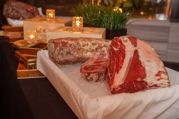 JBF Foodie Event (Leilani B'Smith Photography)-2783