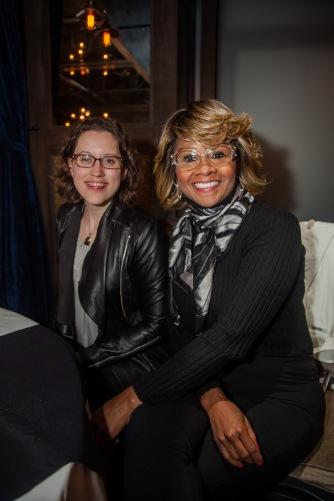 JBF Foodie Event (Leilani B'Smith Photography)-2789