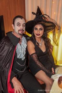 Nacional 27 Halloween 2016 (Leilani B'Smith Photography)-6105