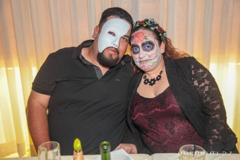Nacional 27 Halloween 2016 (Leilani B'Smith Photography)-6107