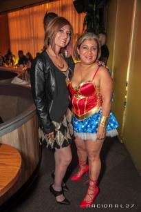 Nacional 27 Halloween 2016 (Leilani B'Smith Photography)-6108