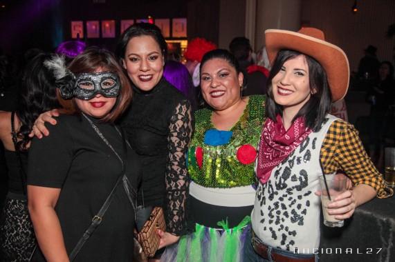 Nacional 27 Halloween 2016 (Leilani B'Smith Photography)-6120