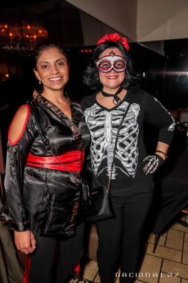 Nacional 27 Halloween 2016 (Leilani B'Smith Photography)-6151