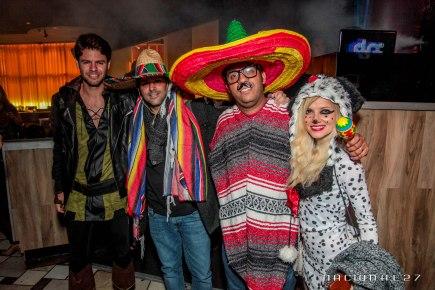 Nacional 27 Halloween 2016 (Leilani B'Smith Photography)-6154