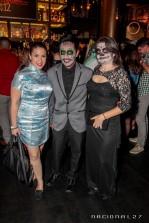 Nacional 27 Halloween 2016 (Leilani B'Smith Photography)-6156