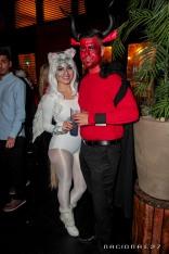 Nacional 27 Halloween 2016 (Leilani B'Smith Photography)-6159