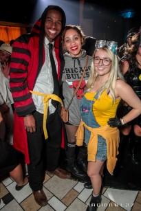 Nacional 27 Halloween 2016 (Leilani B'Smith Photography)-6183