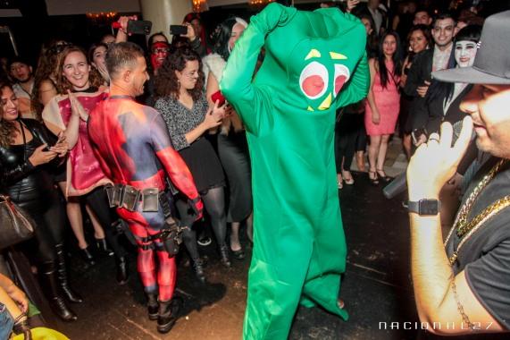 Nacional 27 Halloween 2016 (Leilani B'Smith Photography)-6201