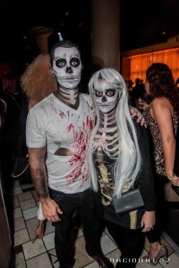 Nacional 27 Halloween 2016 (Leilani B'Smith Photography)-6228