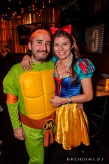 Nacional 27 Halloween 2016 (Leilani B'Smith Photography)-6241